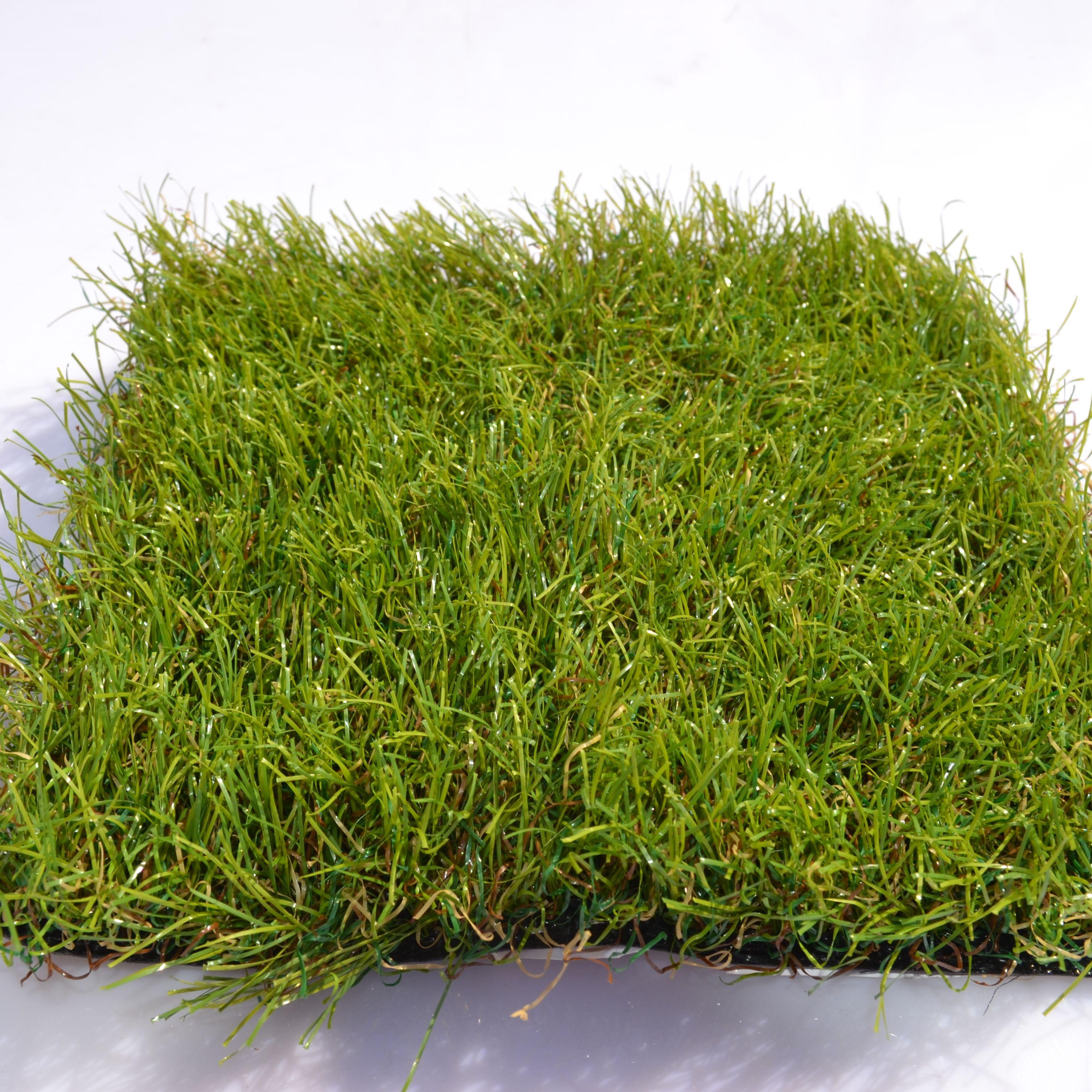 Ландшафтная трава RealGrass