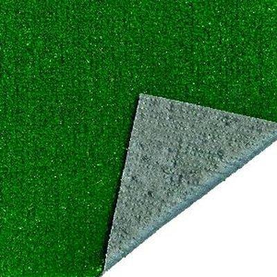 Декоративная искусственная трава ДюнаТафт 5мм.