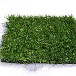 Искусственная трава ландшафтная Грин 25мм Image 0