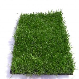 Искусственная трава ландшафтная Грин 25мм Image 1
