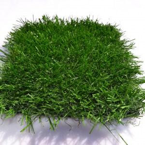 Искусственная ландшафтная трава Грин 35мм Image 0