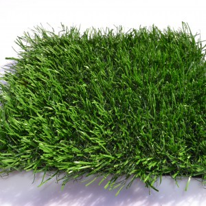 Искусственная ландшафтная трава Грин 35мм Image 1