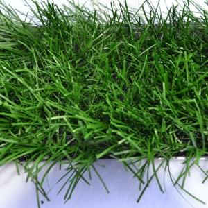 Спортивное искусственное покрытие для футбола 40мм. Image 0