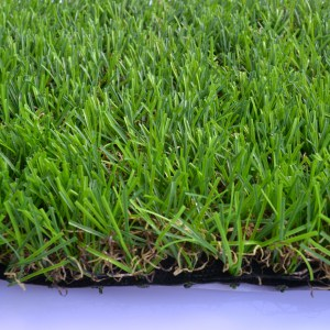 Трава искусственная ландшафтная Спринг 35мм Image 0