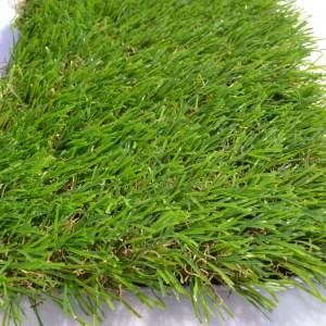 Трава искусственная ландшафтная Спринг 35мм Image 1