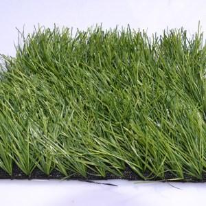 Искусственная трава для футбола FIFA 60мм. Image 0