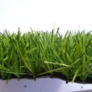 Искусственная трава для футбола FIFA 60мм. Image 1