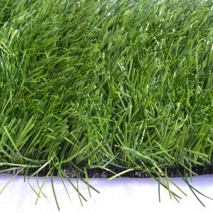 Спортивный искусственный газон для футбола Юнит 40мм. Image 0