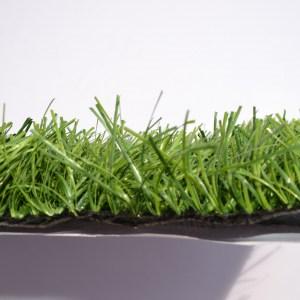 Спортивный искусственный газон для футбола Юнит 40мм. Image 1