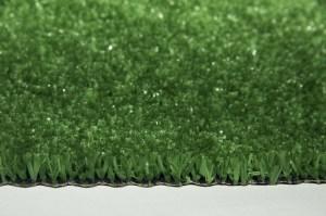 Декоративная искусственная трава ДюнаТафт 5мм. Image 1