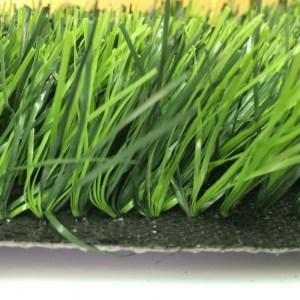 Искусственная трава для футбола 50мм. bicolor Image 0